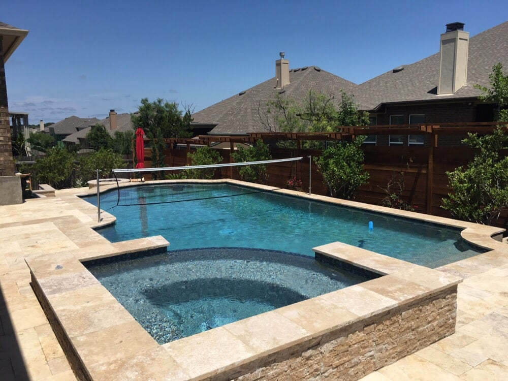 74 Photos For Pool Concepts By Pete Ordaz