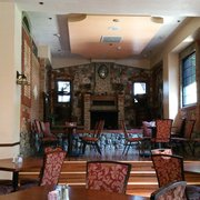 What The Hell Photo Of Castle Rock Restaurant Livermore Ca United States