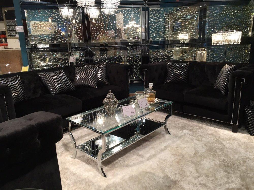 Ashlyn Furniture Last Updated May 2017 10 s