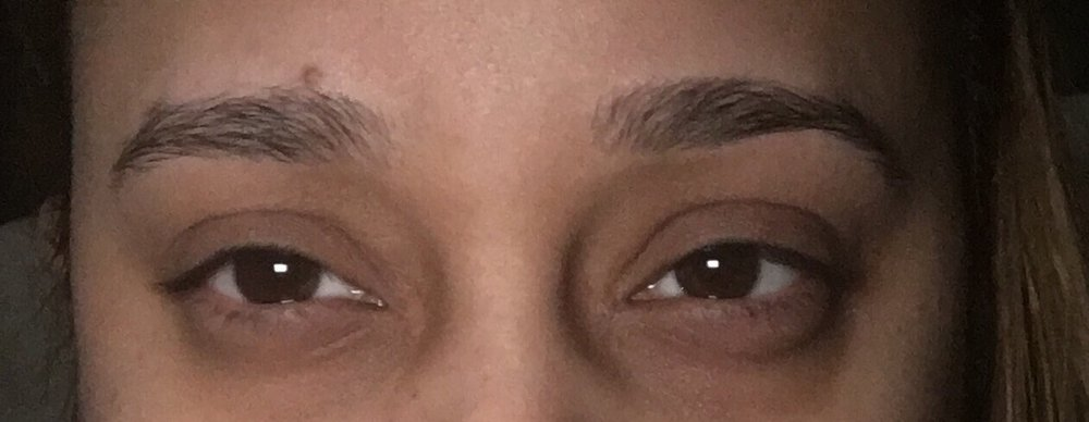 Perfect Brows Nyc 10 Photos 60 Reviews Waxing 401 E 78th St