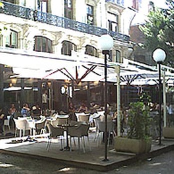 Brasserie 1802 - Brasseries - Place Granvelle, Besançon, Doubs ... c534344f408c