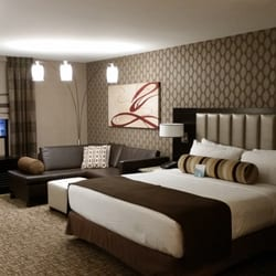 Photo Of Golden Nugget Las Vegas Nv United States Gold Tower Room