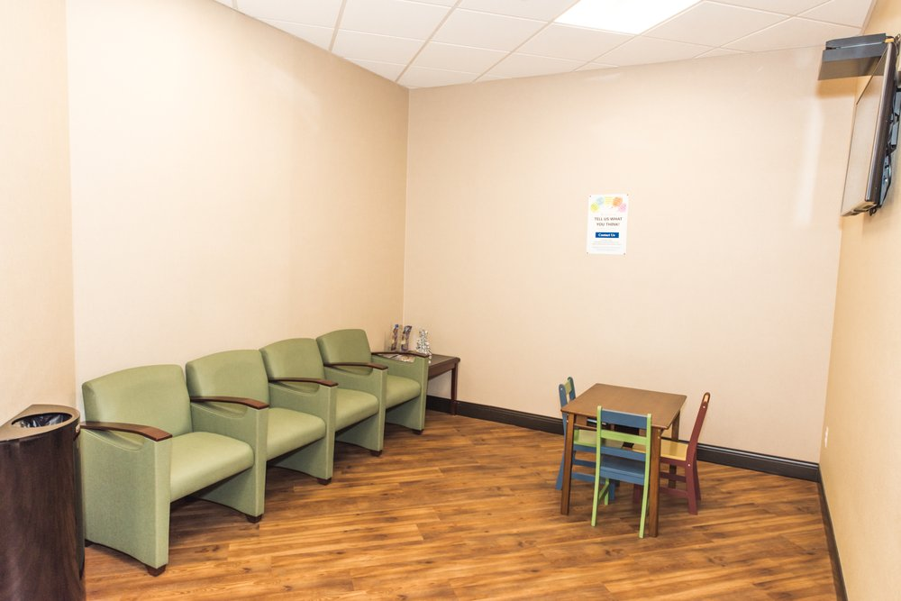 ProHEALTH Urgent Care of College Point | 132-01 14th Ave, College Point, NY, 11356 | +1 (917) 285-2158