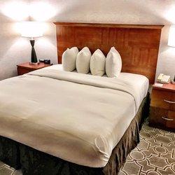 Photo Of Doubletree By Hilton Hotel Boston Westborough Ma United States