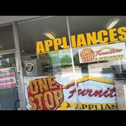 One Stop Furniture Appliance Fort Myers Fl