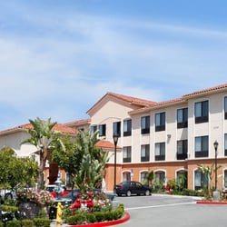 Photo Of The Prominence Hotel And Suites Lake Forest Ca United States
