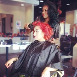 regency beauty institute student salons closed 22