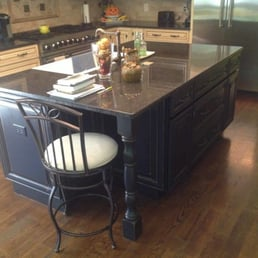 Photo Of 3 Day Kitchen U0026 Bath Of Idaho   Twin Falls, ID, United