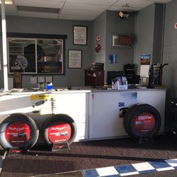 Photo Of Vernu0027s A Tech Auto Repair   Rochester, NY, United States ...