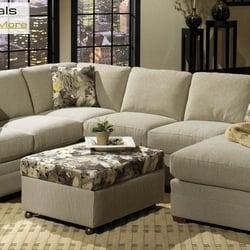 Captivating Photo Of Alfano Furniture   Paterson, NJ, United States
