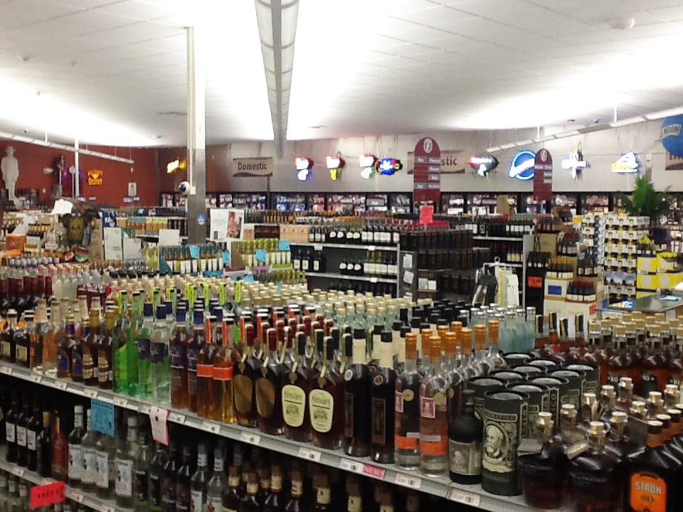 beer store near my location largest liquor in wyoming yelp 11934