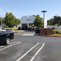 Jiffy Lube Mountain View : jiffy lube 110 reviews auto repair 30690 rancho california road temecula ca phone ~ Vivirlamusica.com Haus und Dekorationen