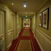 Grosvenor House A Jw Marriott Hotel 2017 Room S Deals