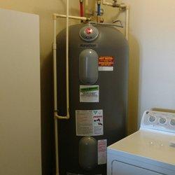 hot water water heater installation repair 5117. Black Bedroom Furniture Sets. Home Design Ideas