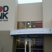 The Kitchen Table - Food Banks - 651 N Business 35, New Braunfels ...