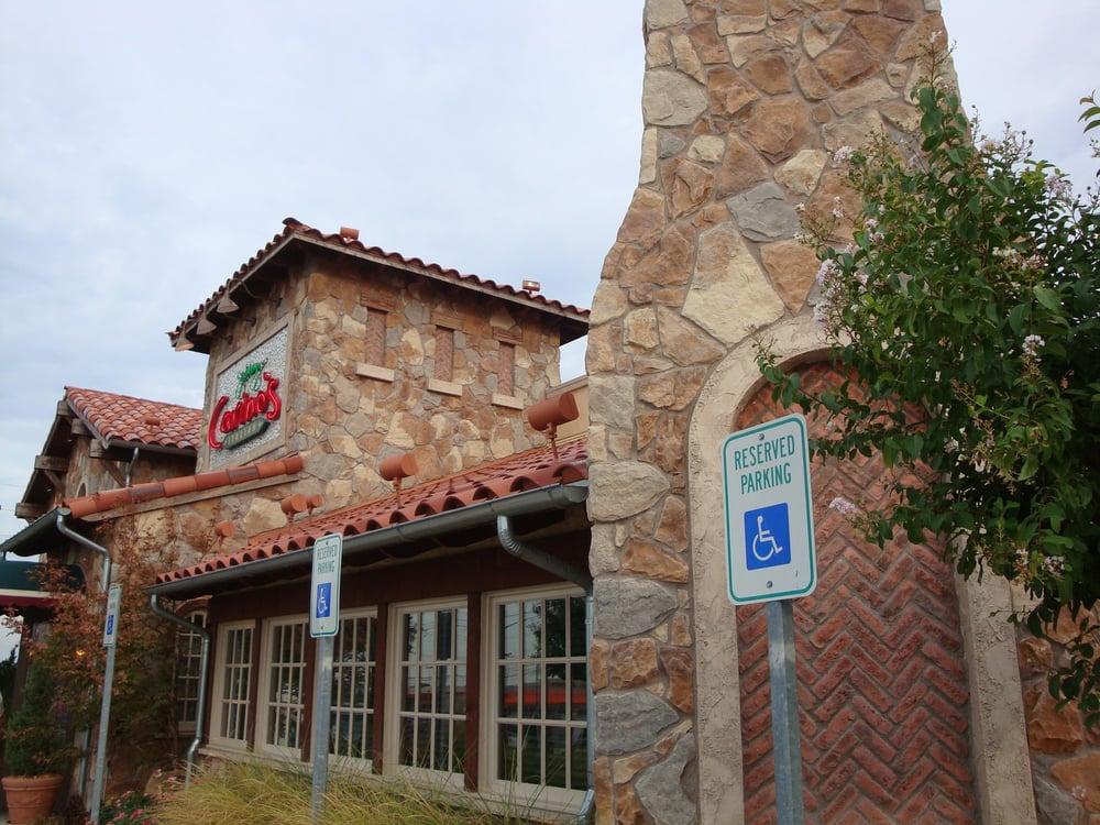 Restaurants Near Johnny S Hideaway