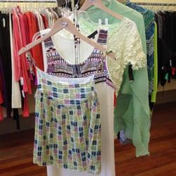 Better Women S Clothing Stores Sacramento