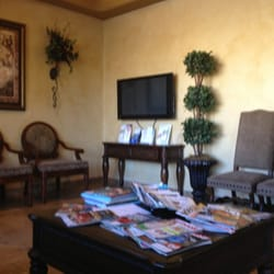 Photo Of Power Ranch Dental