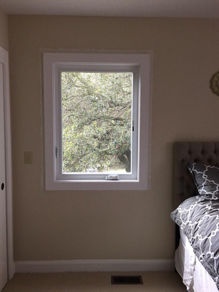 Photo Of Charles Window U0026 Door Company   San Rafael, CA, United States.