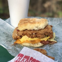 Sunrise Biscuit Kitchen - 210 Photos & 496 Reviews - Breakfast ...
