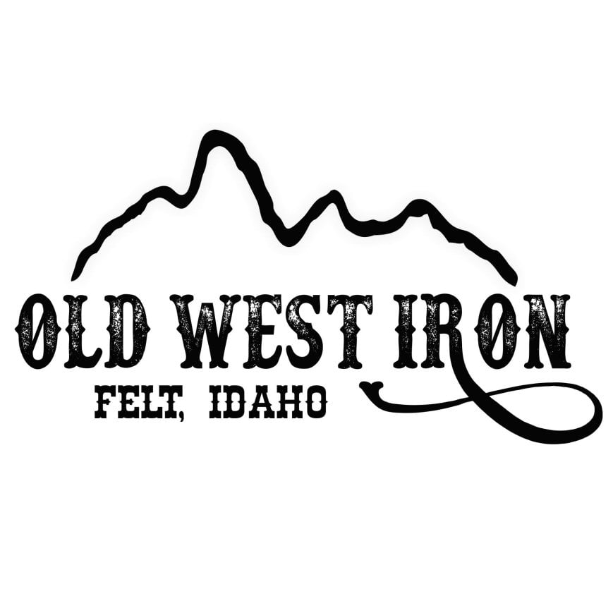 Old West Iron Coupons & Promo codes