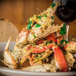 Photo Of Scoma S Restaurant San Francisco Ca United States