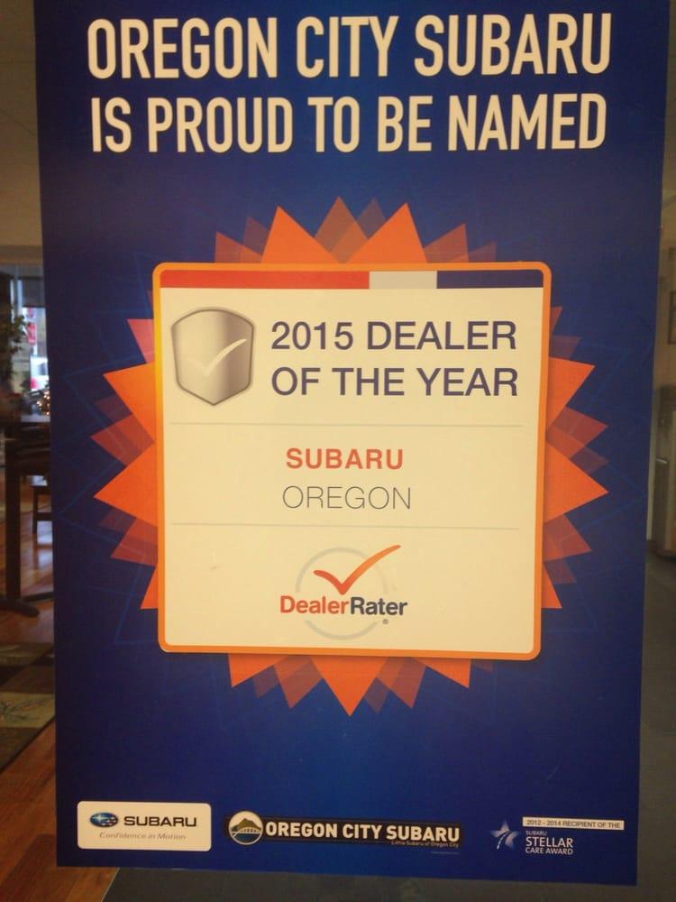 Subaru Dealers Near Me >> Lithia Subaru of Oregon City - 15 Photos & 91 Reviews - Car Dealers - 1404 Main St, Oregon City ...