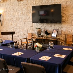 Photo Of Joshua Creek Ranch   Boerne, TX, United States. Great Meeting And