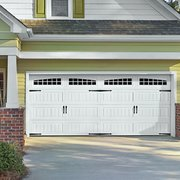 ... Photo Of Heritage Garage Doors Northwest   Tacoma, WA, United States