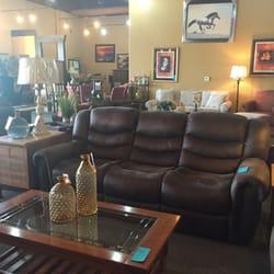 Terris Consign Design Furnishings Closed 11 Photos Furniture
