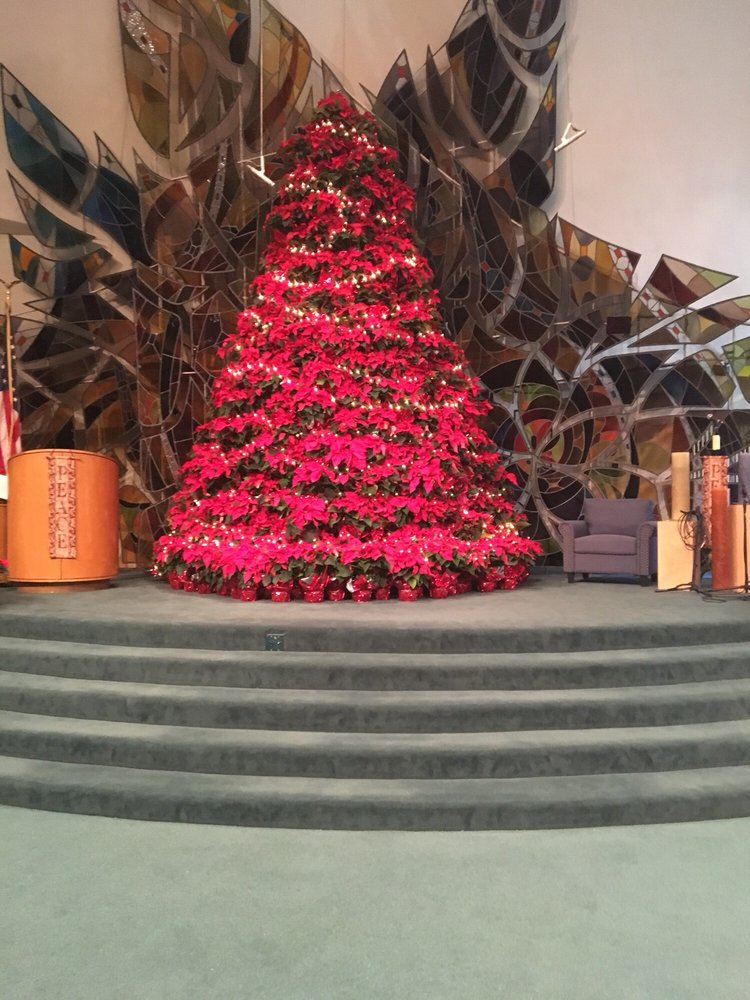 Redondo Beach Center For Spiritual Living Redondo Beach Ca