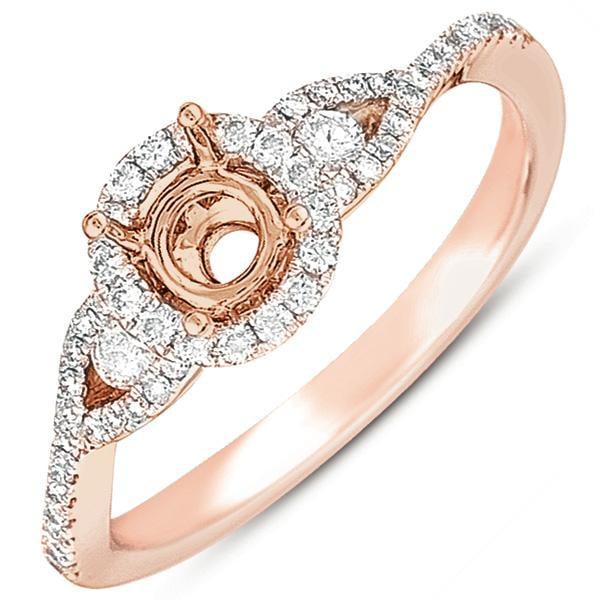 Rings & Engagement Rings!