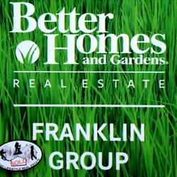 Paul taylor better homes and gardens real estate get quote real estate agents 69 e 200th for Better homes and gardens real estate utah