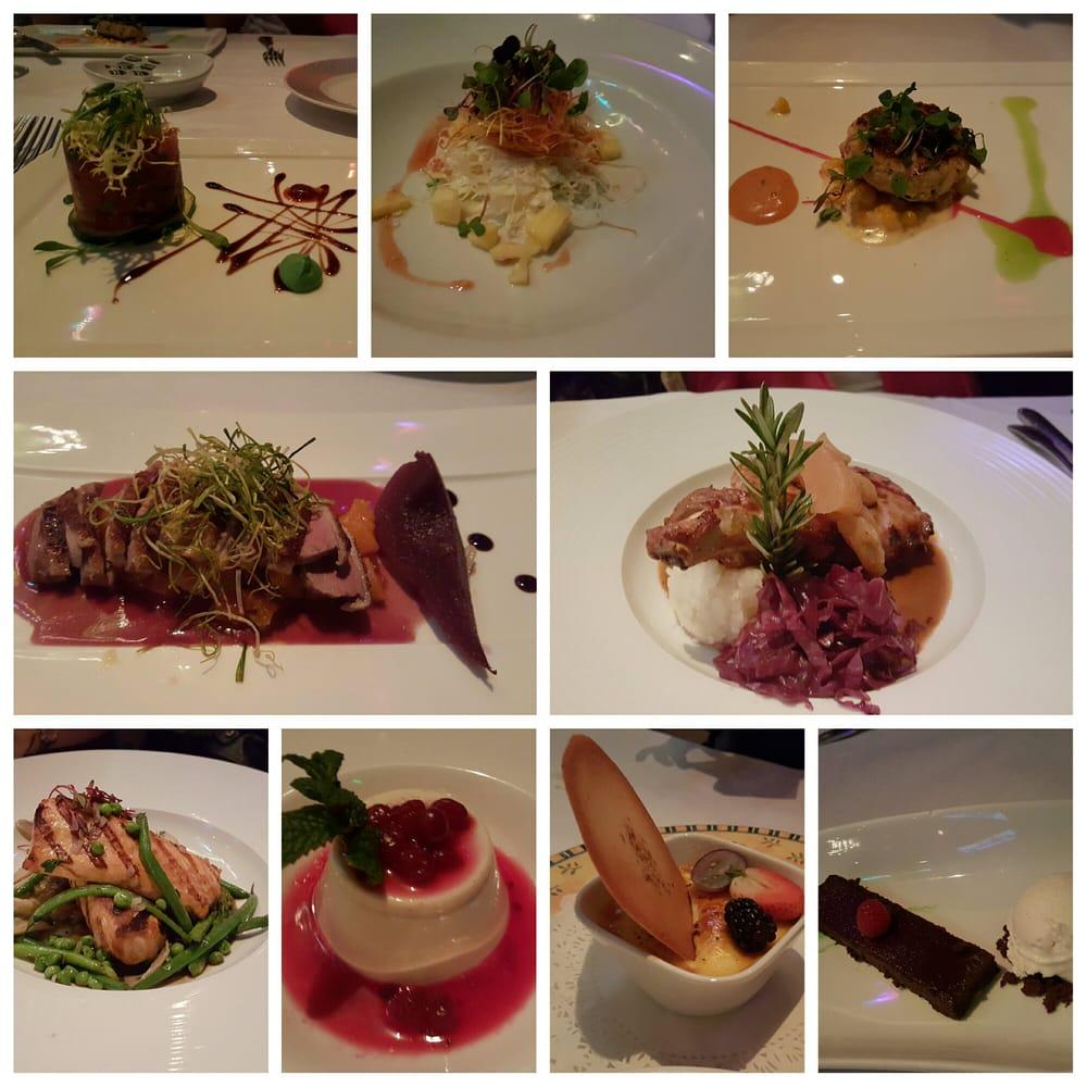 Vegan Restaurants Near Arcadia Ca