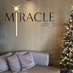 Miracle Laser Skin Care Institute 29 Photos 47 Reviews Laser