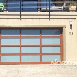 Photo Of Northgate Garage Door   San Rafael, CA, United States. MC0004