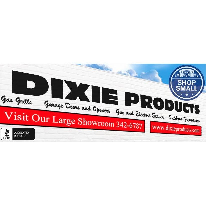 Dixie Building Products: 3342 Melrose Ave, Roanoke, VA