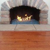 Brighton Stone & Fireplace - 22 Photos - Fireplace Services - 7196 ...