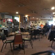 Trails Inn Restaurant 10 Photos 20 Reviews American New