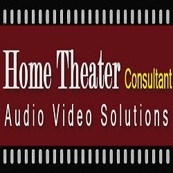 Photo Of Home Theater Consultants Middletown Ny United States