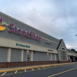 Stop N Shop Hours >> Stop Shop Supermarket Grocery 940 W Boylston St Worcester Ma