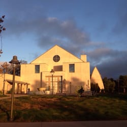 Photo Of Our Lady Queen Of Angels Catholic Church   Newport Beach, CA, ...