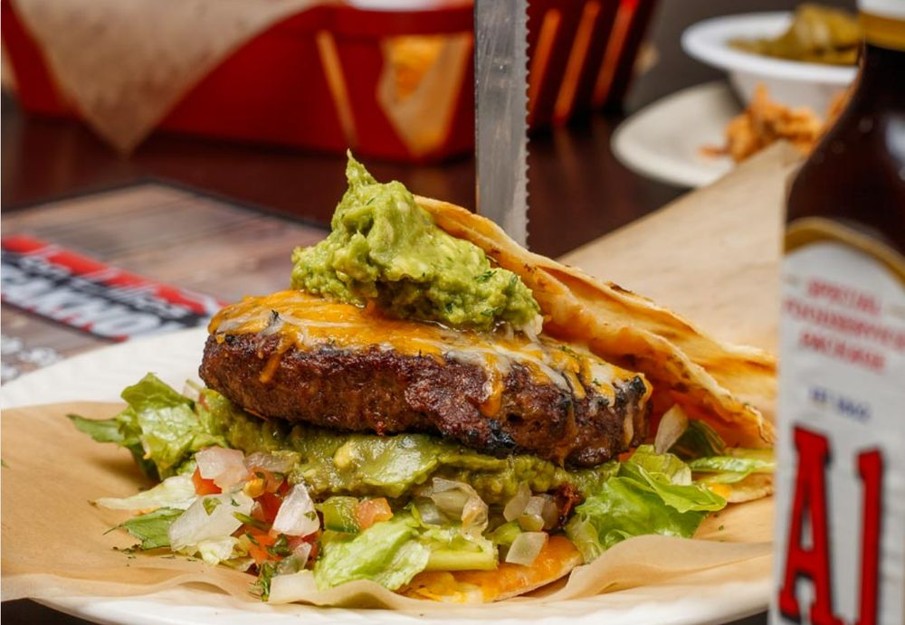 Jon Lillies Steakhouse: 5102 N 19th St, Waco, TX