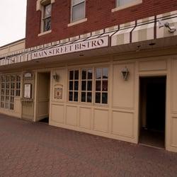 Somerville Nj Restaurants Main Street