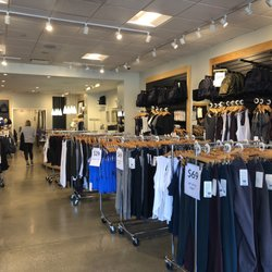 5047ce8e60 Lululemon Athletica - THE BEST 48 Photos & 137 Reviews - Sports Wear - 681  Leavesley Rd, Gilroy, CA - Phone Number - Yelp