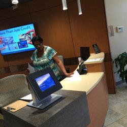 Navy Federal Auto Loan >> Banks & Credit Unions in New Orleans - Yelp