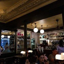 Les Antiquaires 467 Photos 207 Reviews French 13 Rue Du Bac
