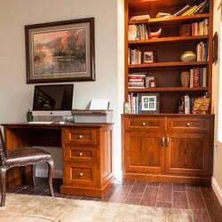 Don willis furniture 12 photos 17 reviews furniture for Furniture maker seattle