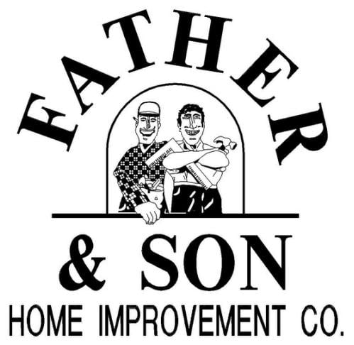home improvement company