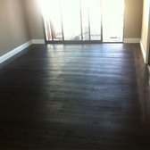 ramirez hardwood floors - san francisco, ca - 2858 21st st - phone